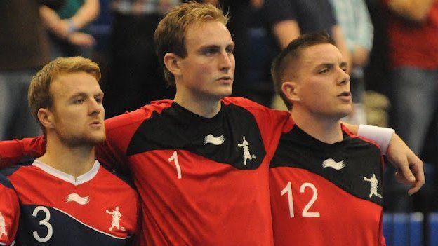 GB Handball_mens_team_June_15