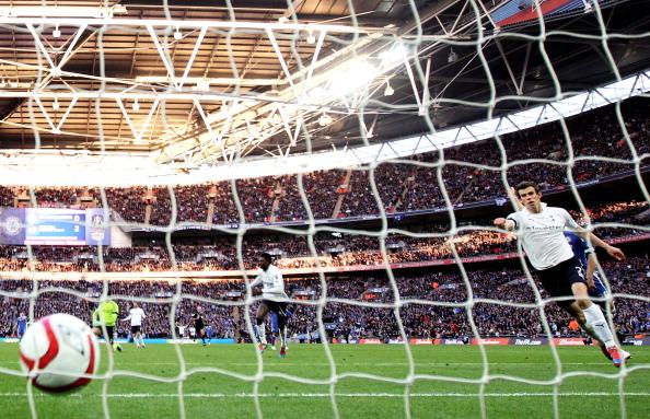 Gareth Bale_30_June