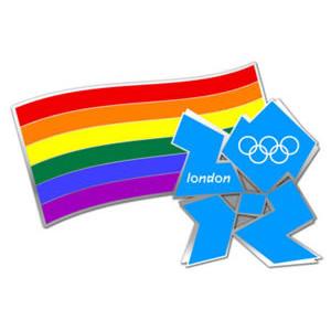 Gay Pin_June_21