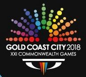Gold Coast_2018_logo_18_June