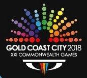Gold Coast_2018_logo_18_June