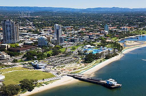 Gold Coast_Parklands_18_June