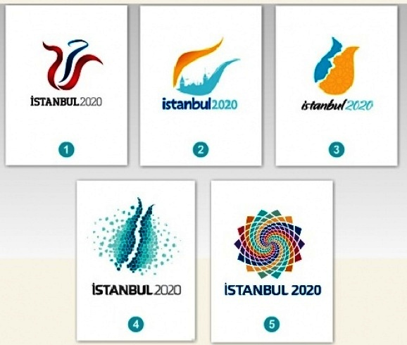 Istanbul 2020_logos_cropped