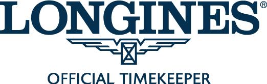 Longines logo_20_June