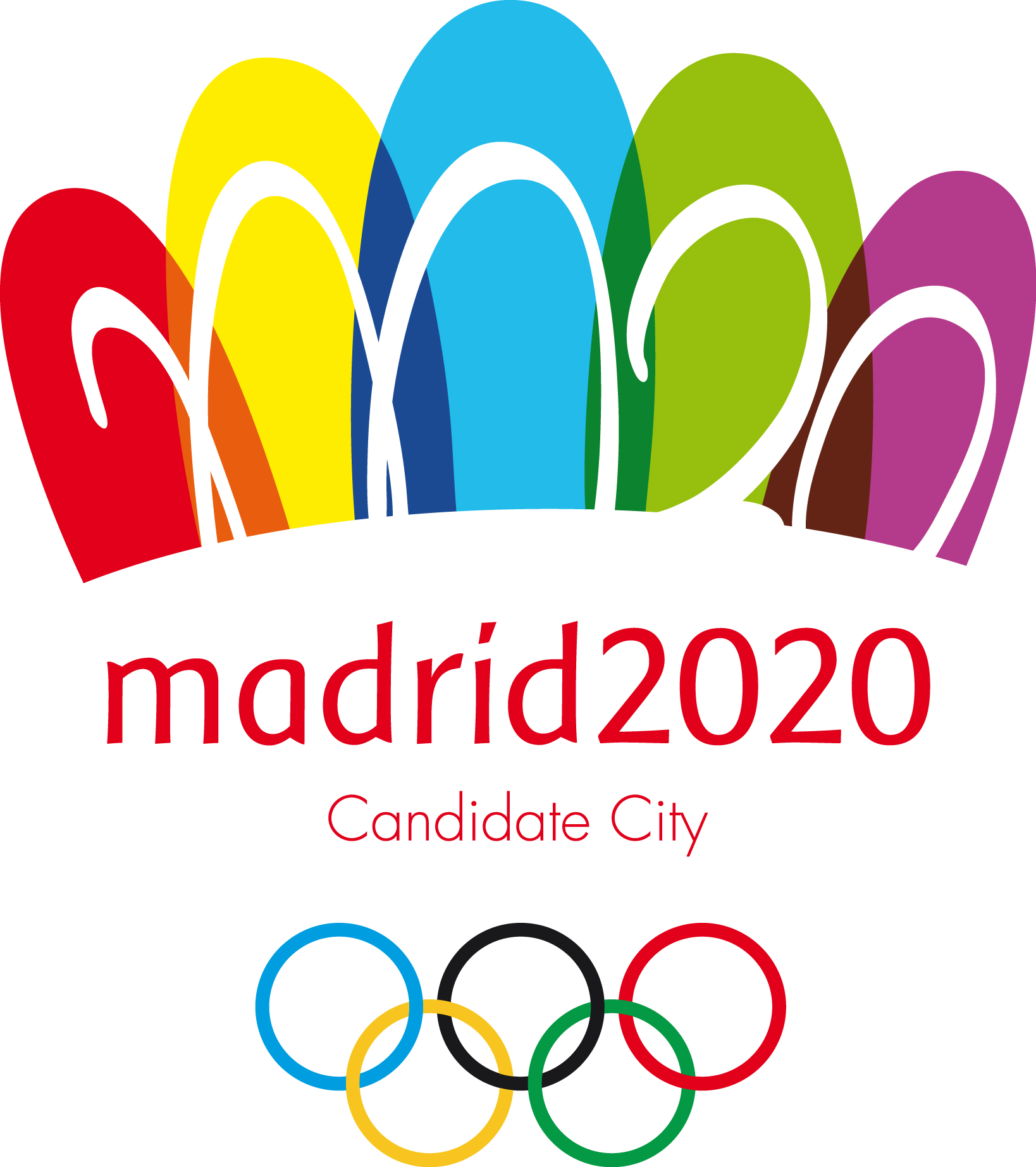 Madrd 2020_updated_logo