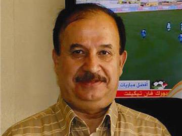 Marwan Arafat_14-06-12