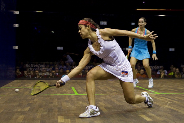 Nicol David_19_June