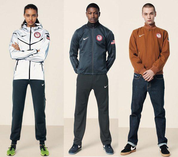 NikeMedalStandLooks June_24