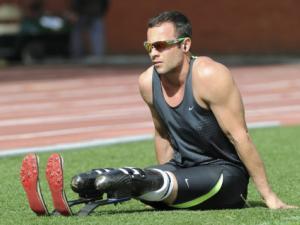 Oscar Pistorius_29-06-12