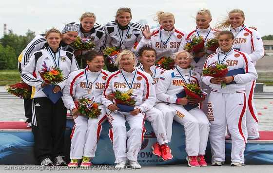 Russia ICF_Canoe_Sprint_June_8_