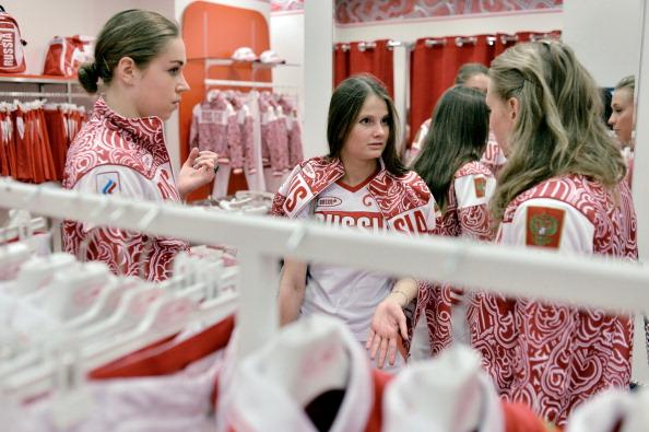 Russian London_2012_kit_launch_5_June_28_2012