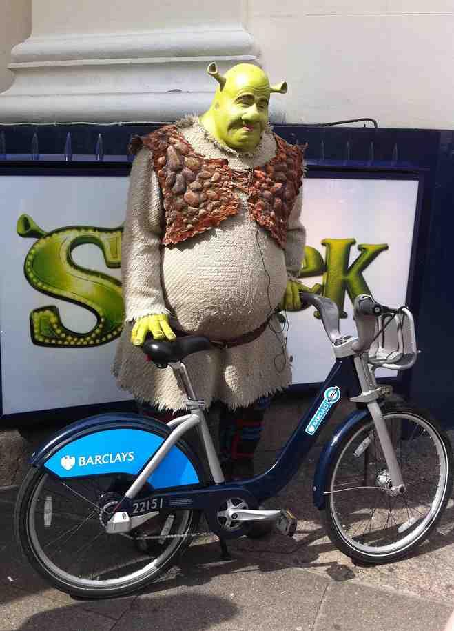 Shrek June_29