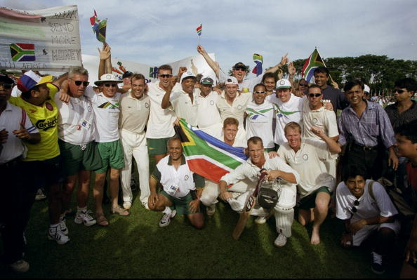 South Africa_team_26_June