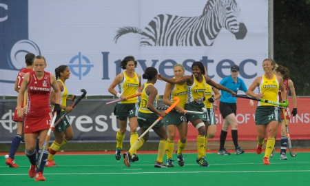 South Africa_v_Great_Britain_at_Investec_Hockey_Cup
