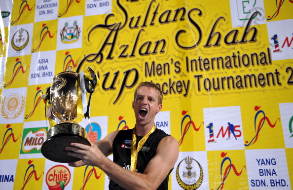 Sultan Azlan_Shah_Cup_4_June