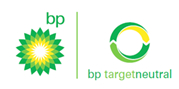 Target Neutral_BP_logo_June_24_