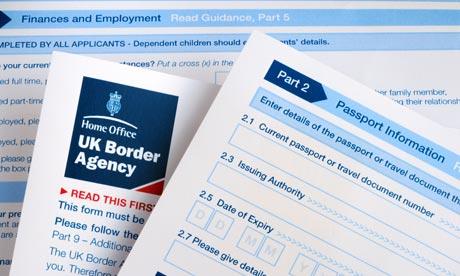 UK-Border-Agency-visa-app-June 28