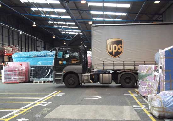 UPS lorries_June_22
