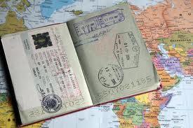 Visa applications_June_28
