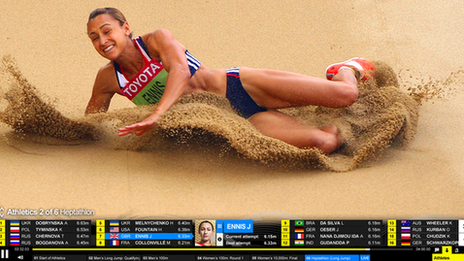 bbc olympic_coverage_07-06-12
