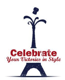 celebrate your_victories_in_style_29-06-121