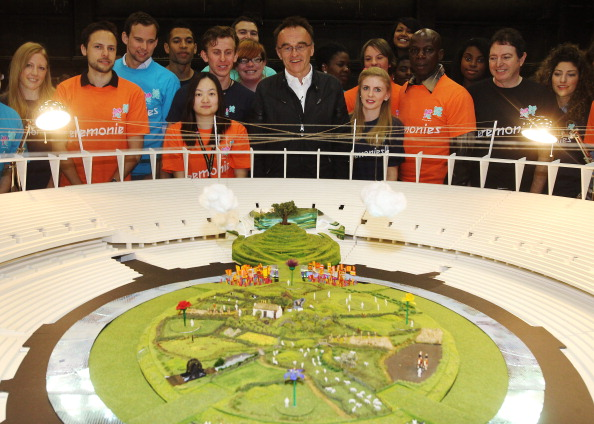 danny boyle_london_2012_olympic_opening_ceremony_concept_22-06-12