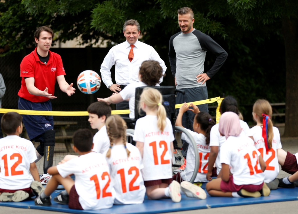 david beckham_sainsburys_01-06-12