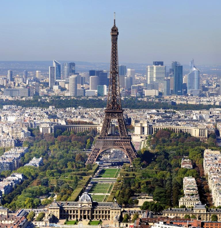 le-de-France 29-06-12