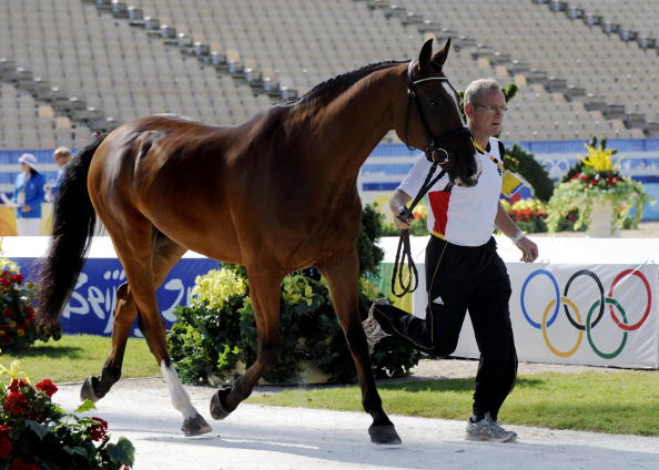 olympic horse_inspection_event_25-06-12