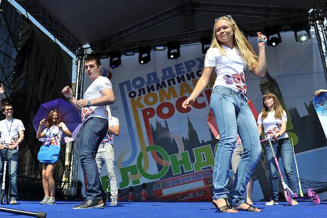 russia celebrates_international_olympic_day_27-06-12111
