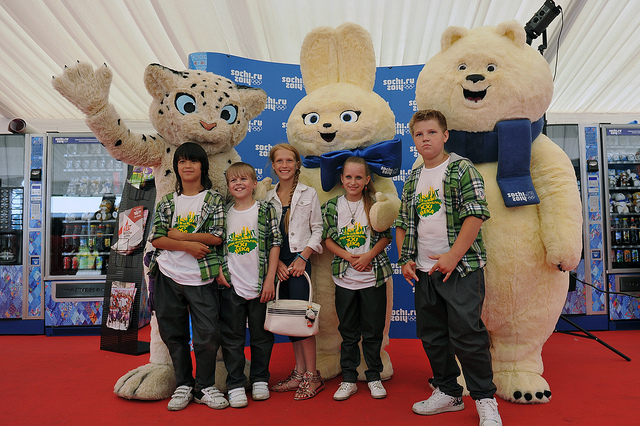 russia celebrates_international_olympic_day_27-06-1211111
