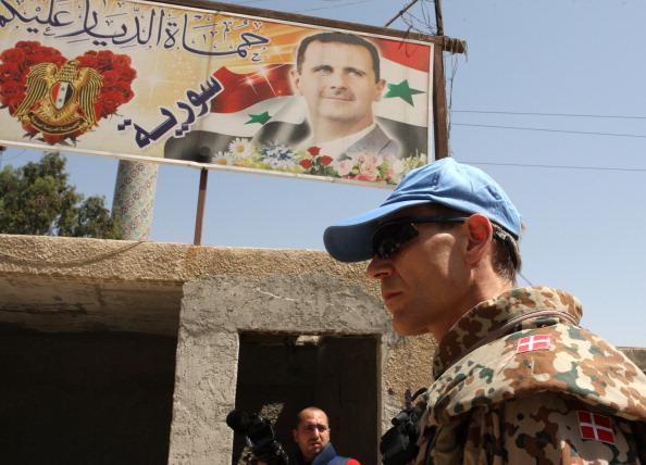 syria conflict_14-06-12