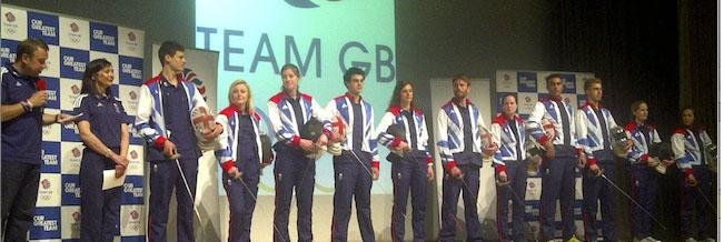 team gb_fencing_12-06-12