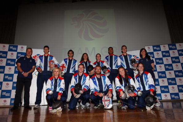 team gb_fencing_12-06-12111