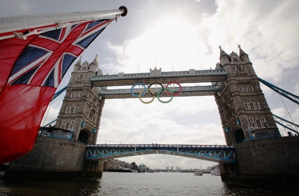 tower bridge_olympic_rings_27-06-12