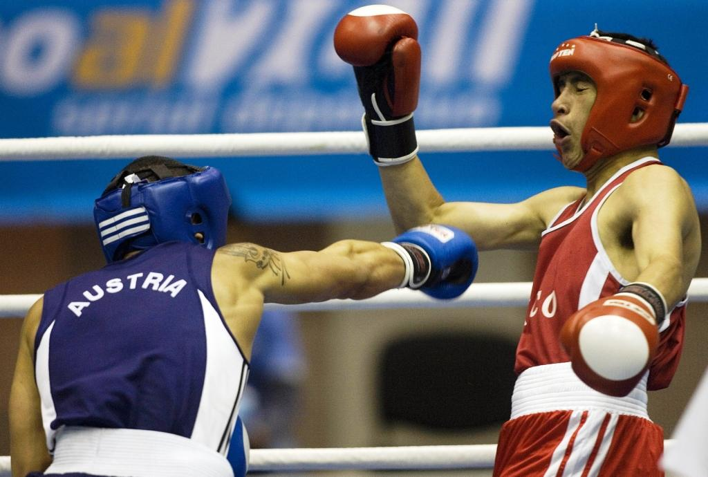 AIBA Youth_World_Boxing_Championships_10-07-12