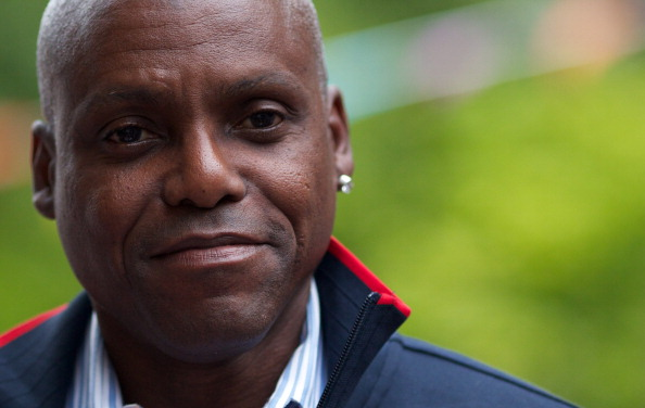 American nine-time_Olympic_gold_medalist_Carl_Lewis_31-07-12