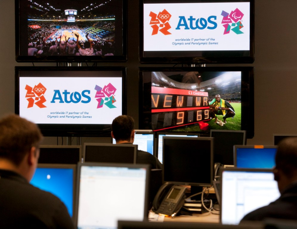 Atos London_2012_Technology_Operations_Centre_2_low_res