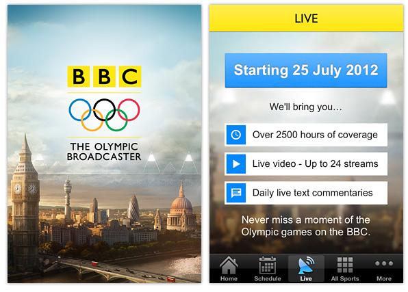 BBC London_2012_marketing_campaign