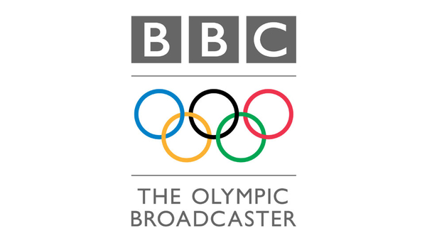 BBC The_Olympic_broadcaster