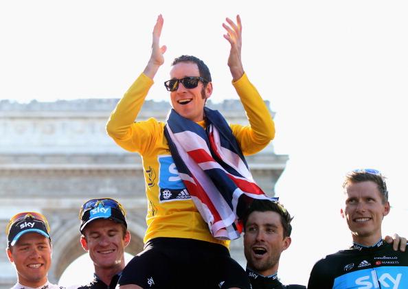 Bradley Wiggins_of_Great_Britain_wins_Tour_de_France_2012