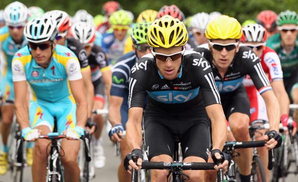 Bradley Wiggins_on_stage_three_of_Tour_de_France_July_3_2012