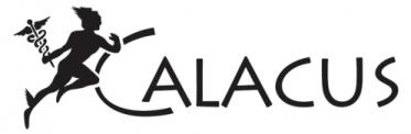 Calacus logo_July_19_