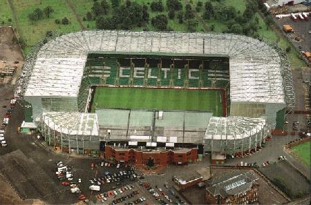 Celtic Park_4_July