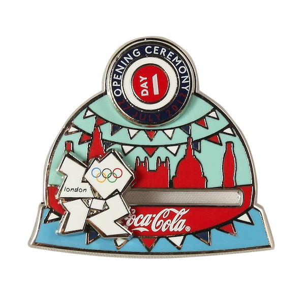 Coca-Cola Opening_Ceremony_pin