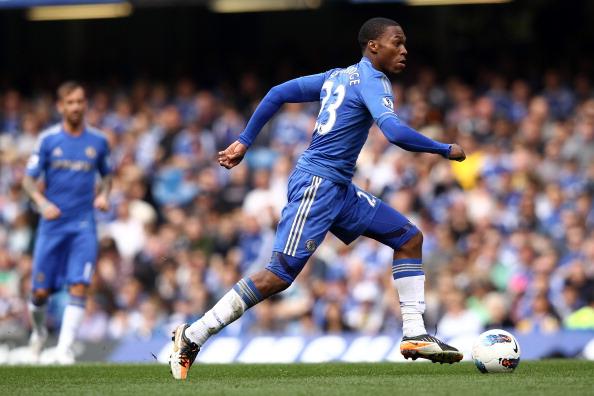 Daniel Sturridge_playing_for_Chelsea