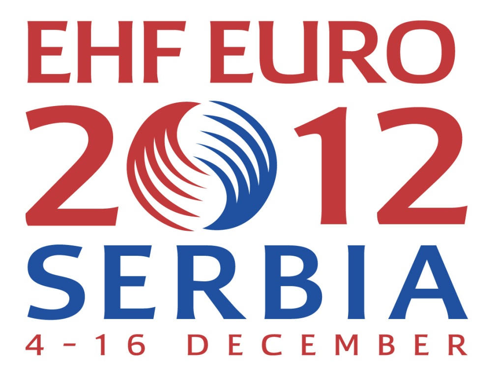 EHR Euro_2012_Serbia_logo