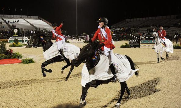 FEI World_Equestrian_Games_2010_July_15_