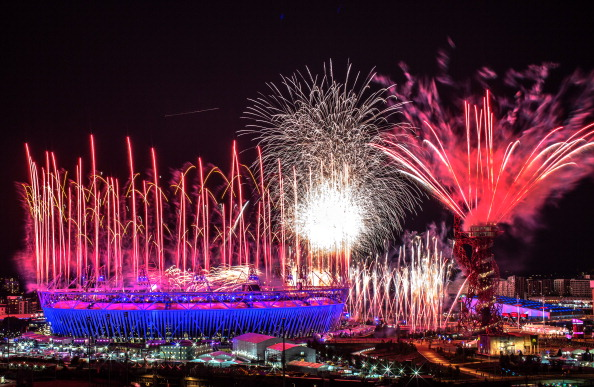 Fireworks draw_to_an_end_the_opening_ceremony_of_the_2012_London_Olympic_Games1