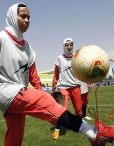 Football-Hijab-Ban-Lift-July 5